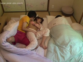 Sex asian teens tied tied