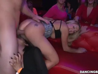 Hot girls nakte orgasmus