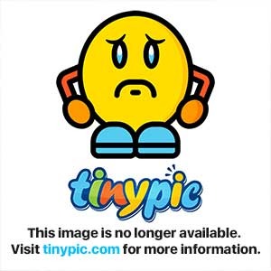 Asians and blacks fucking