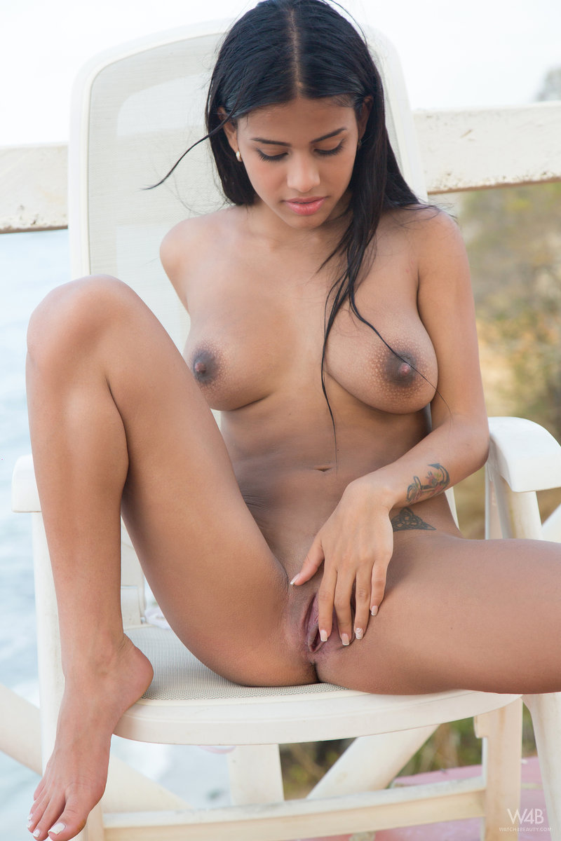 Amature wifes porn pictures