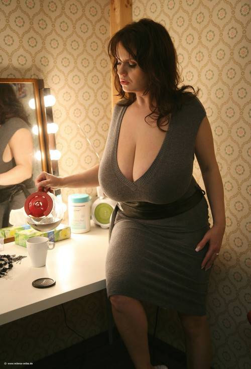 Young nude bisexual pics