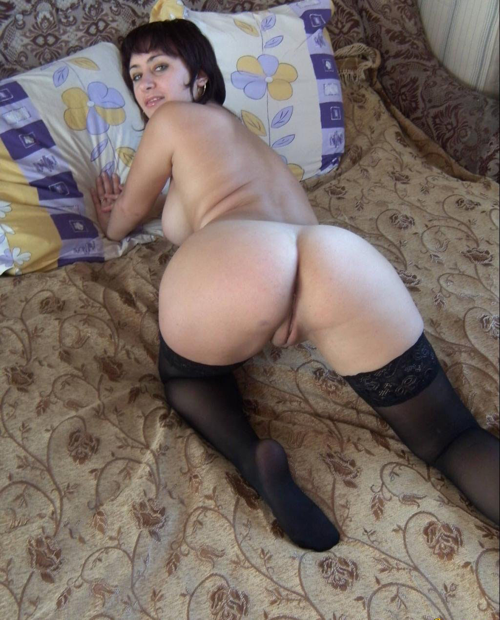 Busty babe loves her Step Brothers Big cock - Hentai.xxx
