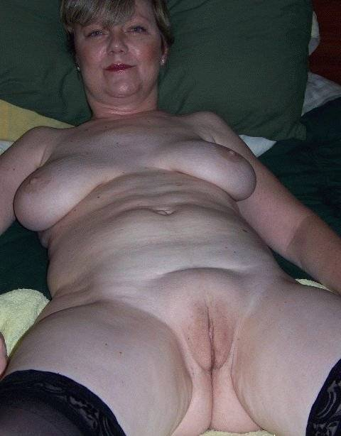Fucking my hot new step mother