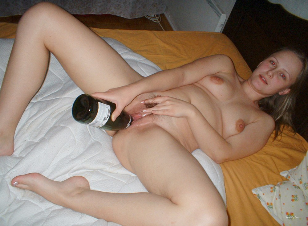 Free watch young virgin videos