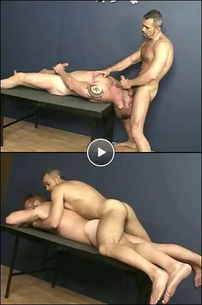 Young and old sex compilation