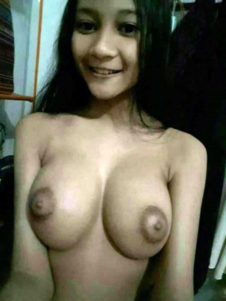Sex picture of manipuri girls