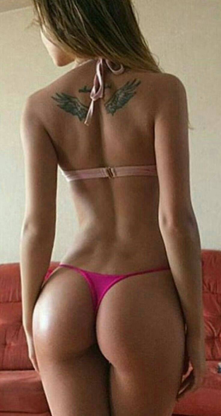 Sexy naked female pictures